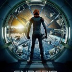 Film review: Ender's Game