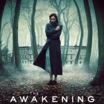 The Awakening – film review