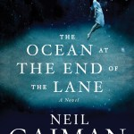 The Ocean at the End of the Lane by Neil Gaiman – book review