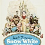 Snow White and the Seven Dwarfs – animated film review