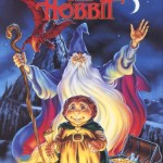 The Hobbit – animated film review