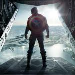 Captain America – The Winter Soldier – film review