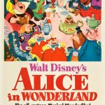 Alice in Wonderland – animated film review