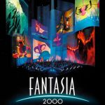 Fantasia 2000 – animated film review