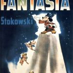 Fantasia – animated film review