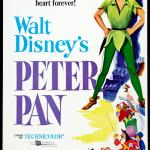 Peter Pan – animated film review