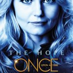 Once Upon a Time Season 1 – television series review