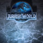 Jurassic World – film review