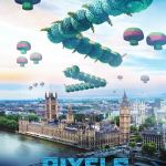 Pixels – film review