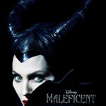 Maleficent – film review