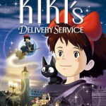 Kiki's Delivery Service – anime film review