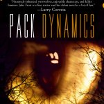 Pack Dynamics by Julie Frost – book review