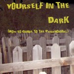 Talking to Yourself in the Dark by Tom Carr – nonfiction review