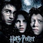 Harry Potter and the Prisoner of Azkaban – film review