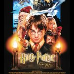 Harry Potter and the Sorcerer's Stone – film review