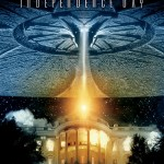 Independence Day – film review