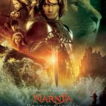 The Chronicles of Narnia – Prince Caspian – film review