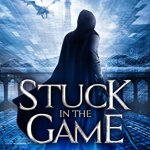 Stuck in the Game by Christopher Keene – book review