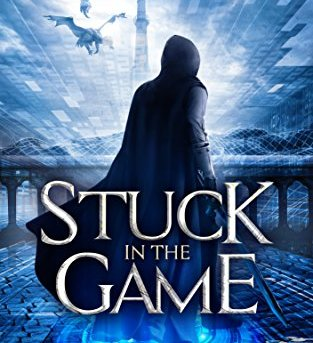 """Stuck in the Game"" by Christopher Keene."