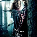 Harry Potter and the Deathly Hallows Part 1 – film review