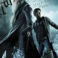 Harry Potter and the Half-Blood Prince - film review