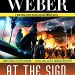 At the Sign of Triumph by David Weber – book review