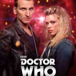 Doctor Who Series 1 – television series review