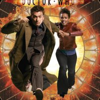 Doctor Who Series 3 - television series review