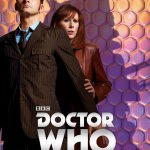 Doctor Who Series 4 – television series review
