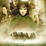 The Lord of the Rings – The Fellowship of the Ring – film review