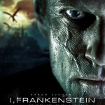 I, Frankenstein – movie review