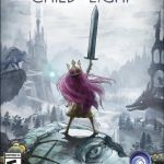 Child of Light – game review