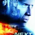 Next – film review