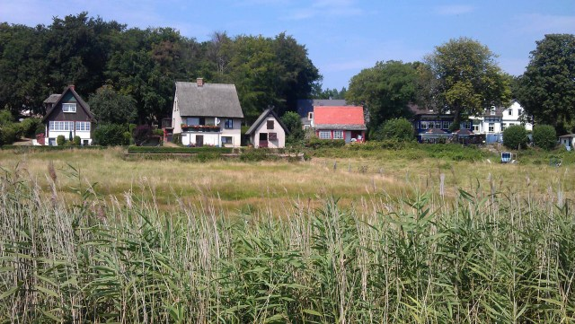 Hiddensee2