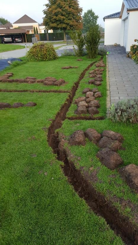 20170918 Gartenbewässerung II-Graben (10)