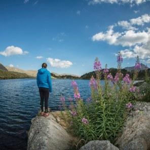 Andorran Lakes - Copyright: Andorra Turisme SAU
