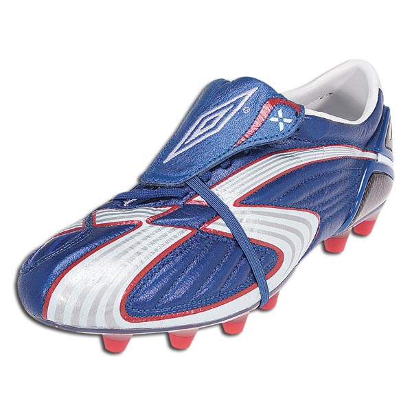 Removable Cleats Soccer