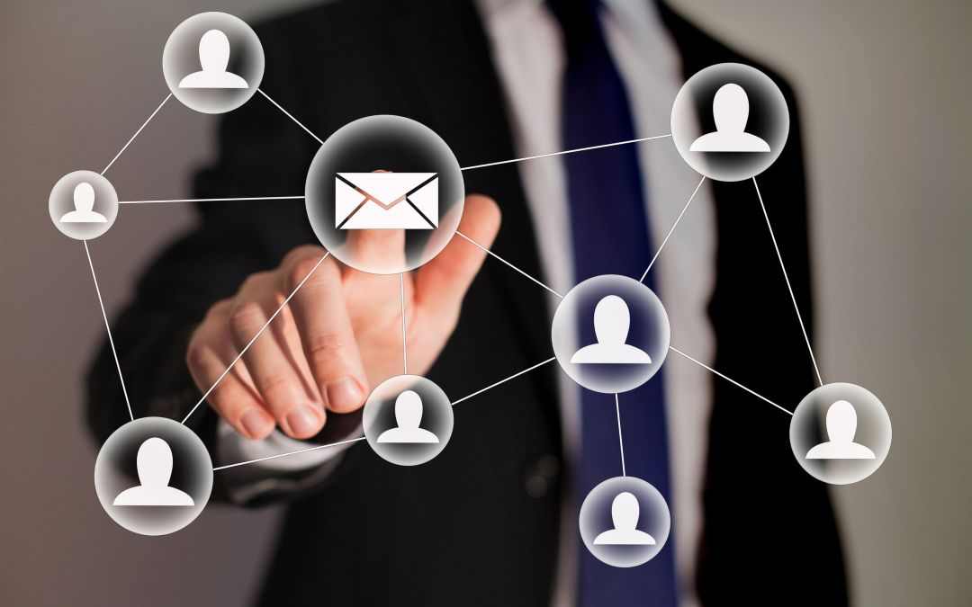 12 Simple Email Marketing Tips that will Make Your Open Rates Skyrocket