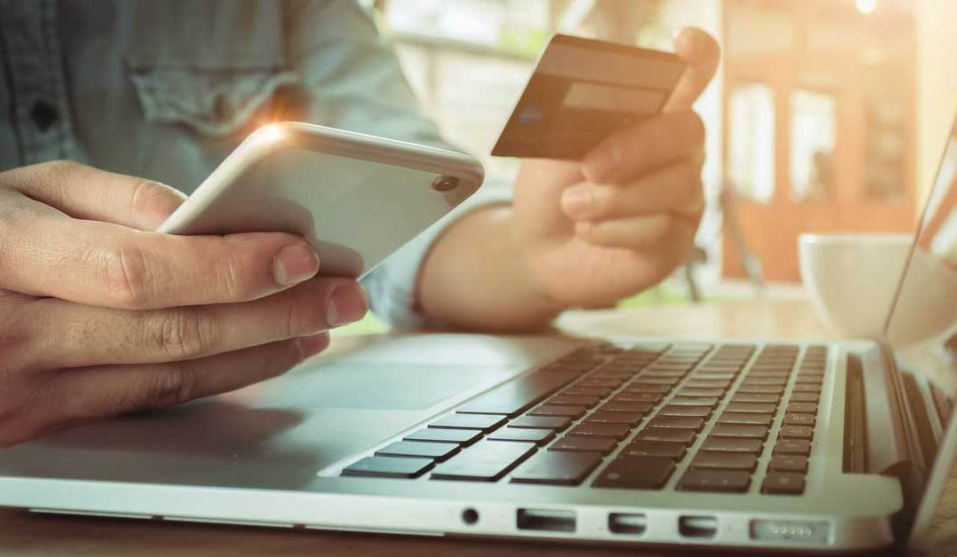 How To Receive Payments Online