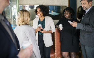 5 Foolproof Techniques to Improve Job Satisfaction for Your Team Members