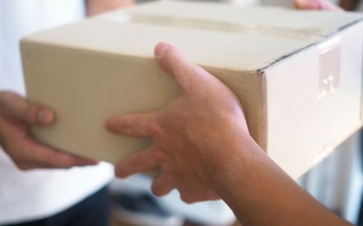 Quick Tips to Improve Your Shipping and Delivery Strategy