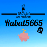 maczfit kod rabatowy