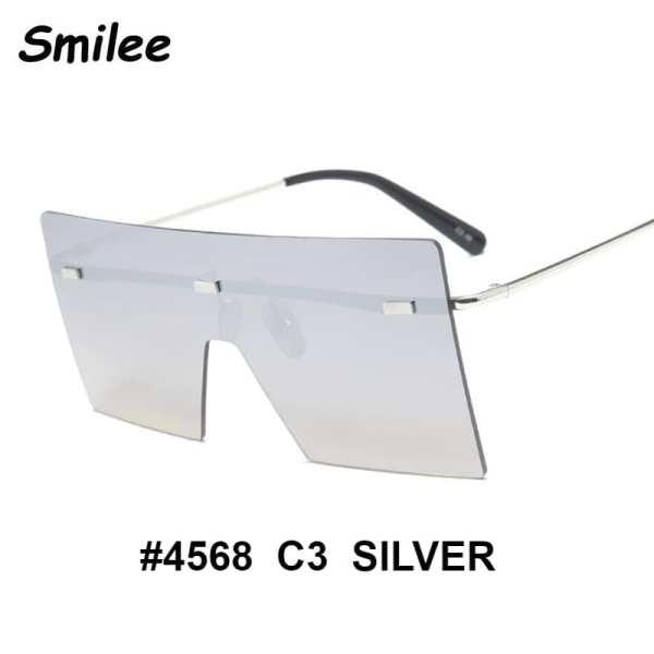 3457-a4580b.jpeg