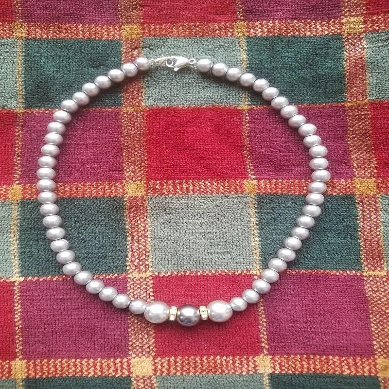 my1store-jewelry2a20200606