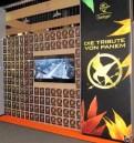 Frankfurter Buchmesse 2013 - 10
