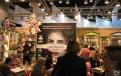 Frankfurter Buchmesse 2013 - 11