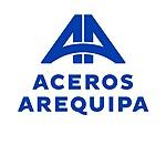 corporacion aceros arequipa