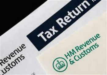 Self Assesmnet Tax Return – Deadlines and Penalties