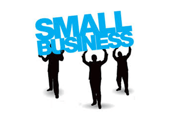 Small Businesses Accountants