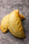 image of Nigerian meat pies